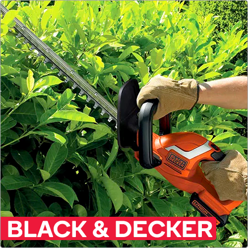 kau-black-decker-gardentools-tile