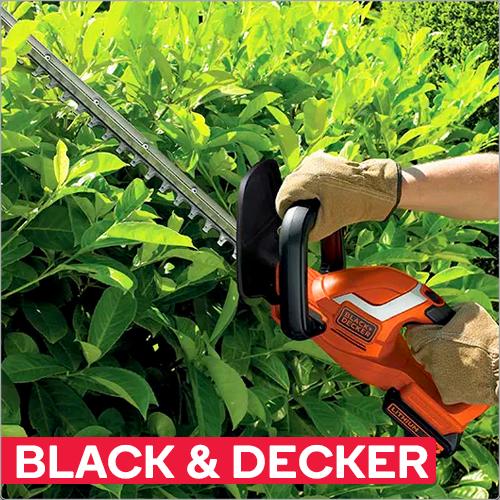 kau-black-decker-gardentools-tile