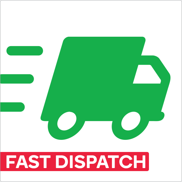 AU-Fast-Dispatch-DSLR