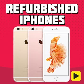 DSAU-Refurbished-iPhones-Category-Tile