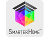 Smarter Home Compatible