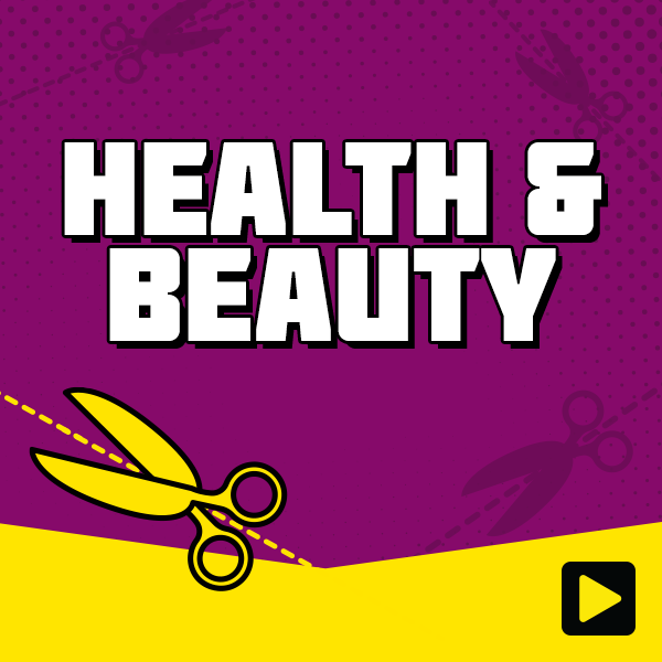 10% OFF using code 'EOFYHOT' at Checkout* - Health & Beauty | Dick Smith