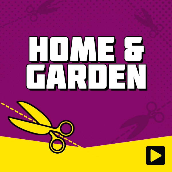 10% OFF using code 'EOFYHOT' at Checkout* - Home & Garden | Dick Smith