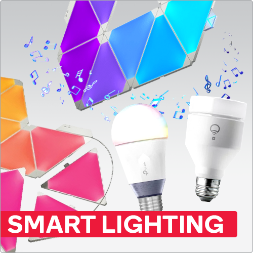 kau-smart-lighting-connected-home-tile