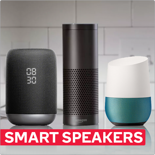 kau-smart-speakers-connected-home-tile