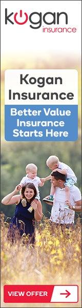 Kogan Insurance