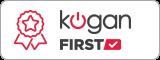 Kogan First