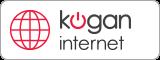 Kogan Internet