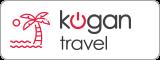 Kogan Travel