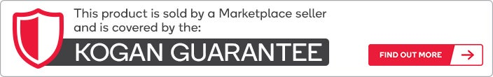 Marketplace Products - Kogan Guarantee
