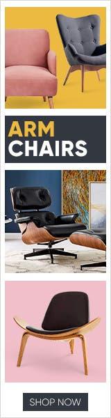 Matt Blatt | Armchairs