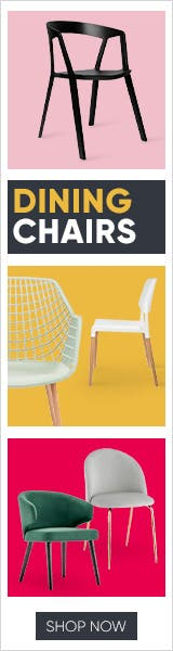 Matt Blatt | Dining Chairs