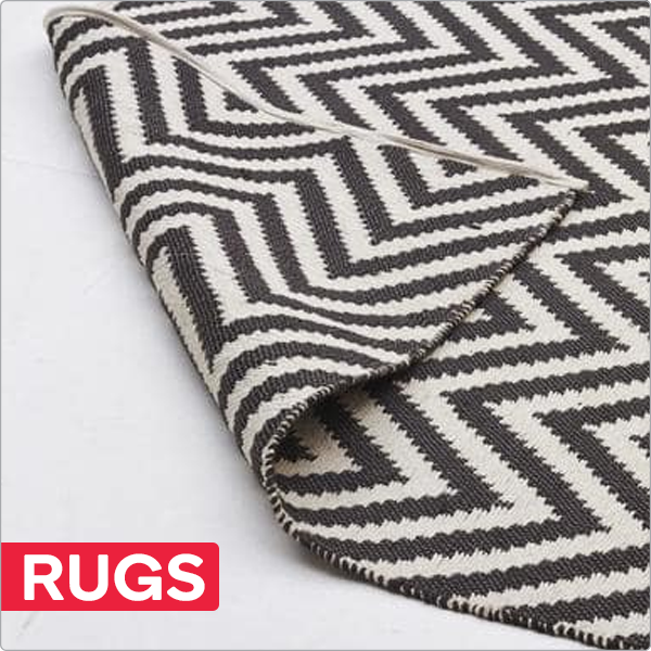 Rugs on Kogan.com