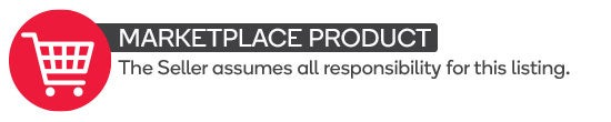 Marketplace Listings Banner