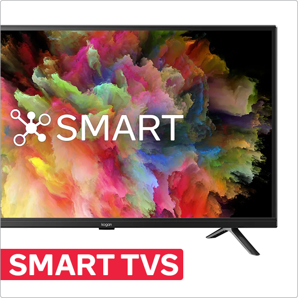 KAU-Category-Tile-Smart-TVs