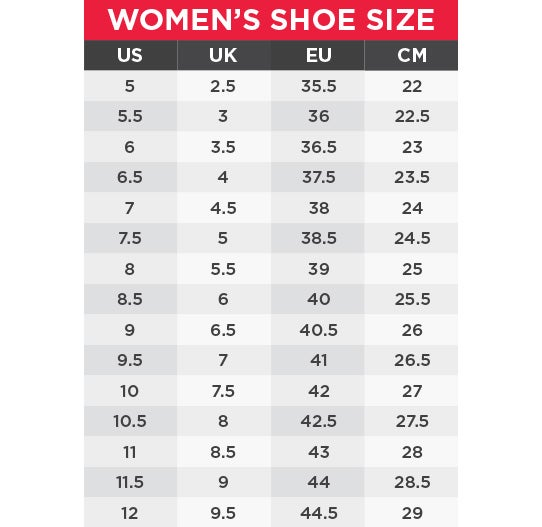 nike_sizechart_women