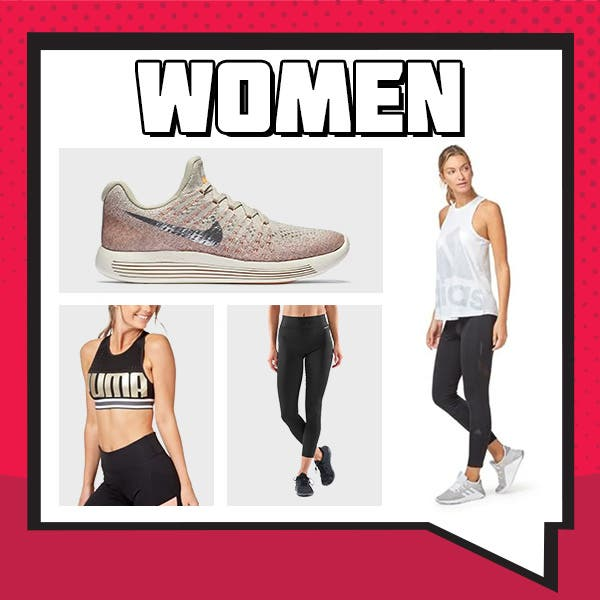 Womens shoes and fashion