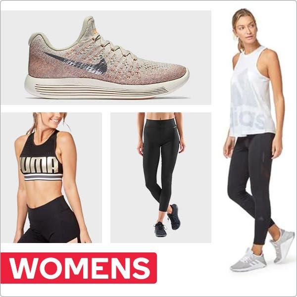 Womens Shoes & Fashion