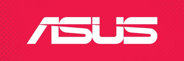 Free Shipping on All In-Stock Android Phones - ASUS