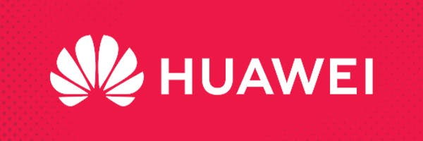 Free Shipping on All In-Stock Android Phones - Huawei