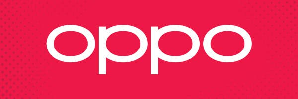 Free Shipping on All In-Stock Android Phones - Oppo