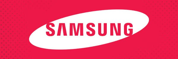 Free Shipping on All In-Stock Android Phones - Samsung
