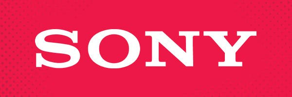 Free Shipping on All In-Stock Android Phones - Sony