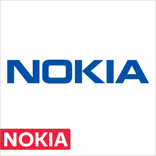 Nokia Android Phones