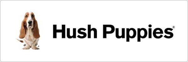 Hush Puppies - Shoes & Fashion