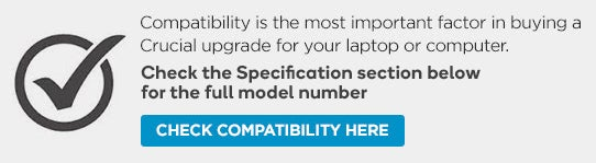 check compatibility here