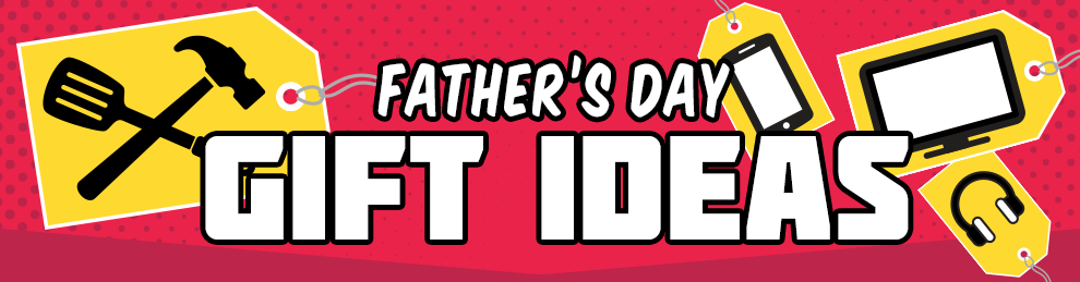 ds-fathers-day-ideas