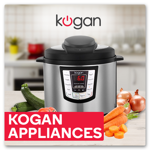 KAU-kogan-appliances-department