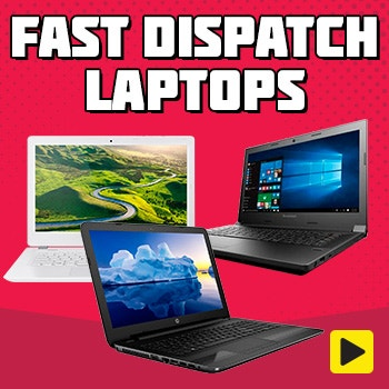 DSAU-Laptops-FD-Category-tile