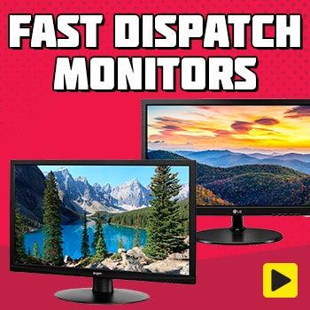 DSAU-MonitorsFD-Category-tile