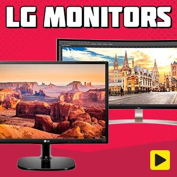 DSAU-LGMonitors-Category-tile