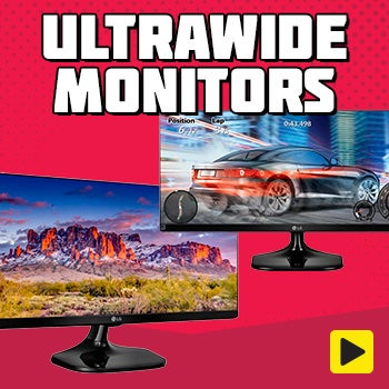 DSAU-UltraWideMonitors-Category-tile