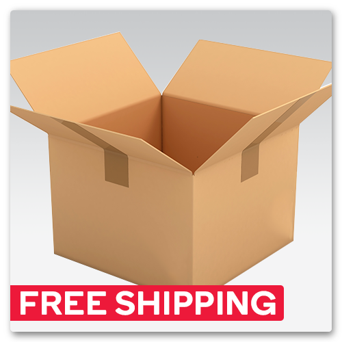 KAU-freeshipping-appliances-category