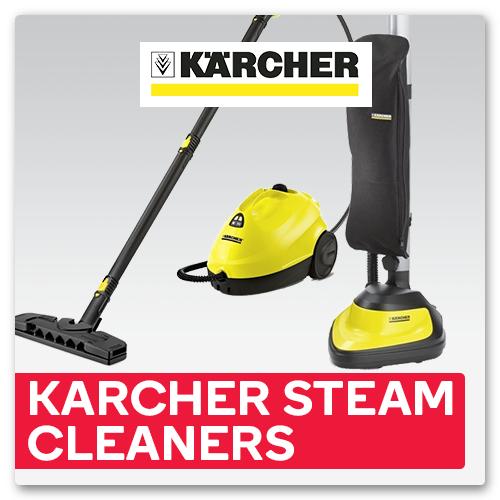 KAU-karchersteamcleaning-Department