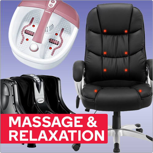 KAU-Massage-department-tile