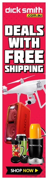 Deals with Free Shipping