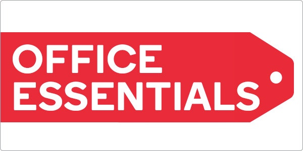 End of Financial Year Sale - Office Essentials