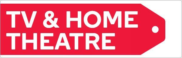 TV & Home Theatre