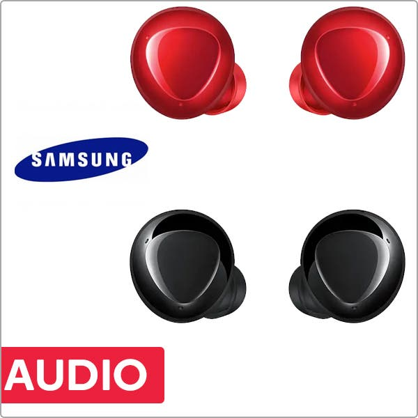 Samsung Audio