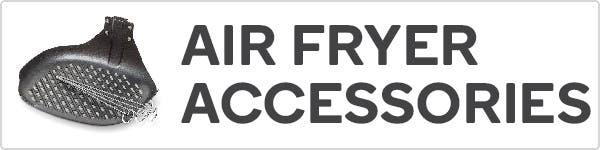 Air Fryer Accessoires