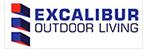 Excalibur Outdoor