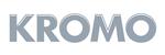 Kromo