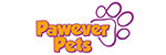 Pawever Pets