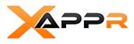 XAPPR