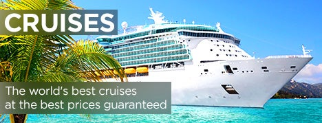 TRAVEL_FLATPAGE_THUMBS_CRUISES