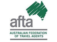 AFTA - The Australian Federation of Travel Agents